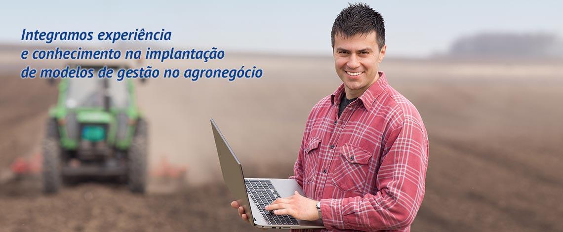As tecnologias agrícolas que estão mudando o mundo