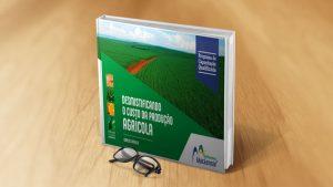 eBook Desmistificando o Custo da Produção Agrícola